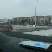 Pozemok pre bytovú výstavbu 3736m2