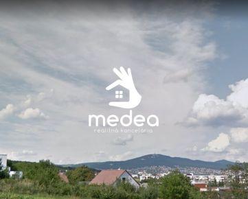 Novostavba: krásna rodinná vila,  Nitra