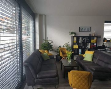 kúpa 2-izbový byt s balkónom v Banskej Bystrici,