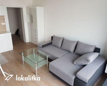 Novostavba 2-izbový byt 55 m2 v atraktívnej lokalite Ružinova, Miletičova ulica