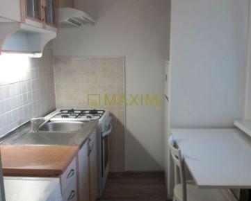 Pekný 1- izbový byt na Klimkovičovej ulici v Dúbravke