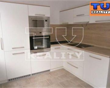 !Exkluzívne!4 izbový byt v centre mesta Banskej Bystrice. CENA: 210 890 €