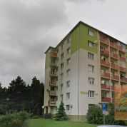 1-izb. byt 24m2, kompletná rekonštrukcia