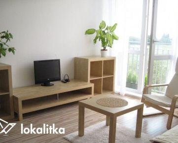 PONÚKAME NA PREDAJ - 2-izbový byt v Podunajských Biskupiciach
