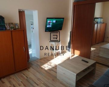 Predaj rodinný dom v Podunajských Biskupiciach, Bratislava.
