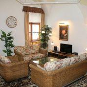 1-izb. byt 100m2, kompletná rekonštrukcia