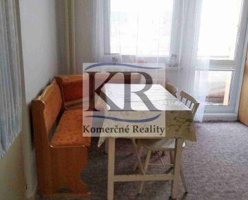 Na predaj 3 izbový byt v pôvodnom stave Pred Poľom
