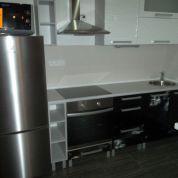 2-izb. byt 45m2, novostavba