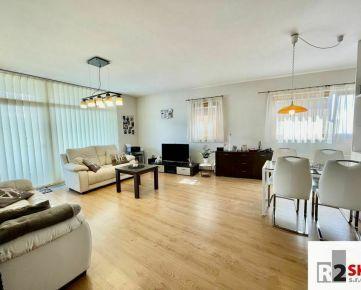 ‼️ ✳️ Predáme zariadený 2 izbový byt, Žilina - Vlčince, EUROPALACE, klimatizácia, parking ‼️ ✳️