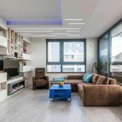 3-izb. byt 92m2, novostavba