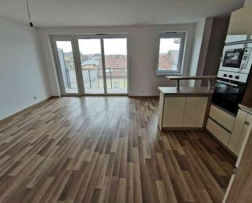 Ponúkame 3 izbový byt v novostavbe v širšom centre Košíc