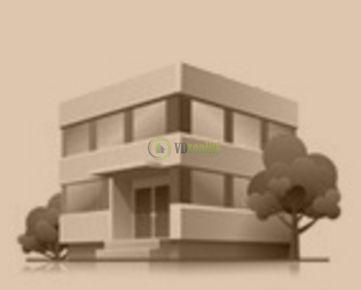 Predaj 3i bytu v centre mesta NITRA