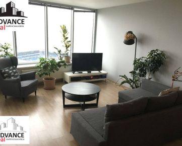Predaj 2 izbový byt, Bratislava - Nové Mesto, Bajkalská ulica