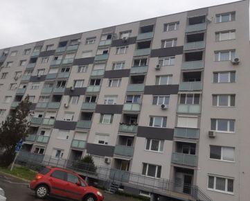 Priestory dražobnej spoločnosti Aukčný Dom, s.r.o., Pribinova 462/84, 920 01Hlohovec.