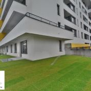 3-izb. byt 74m2, novostavba
