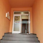 Kancelárie, administratívne priestory 110m2, kompletná rekonštrukcia