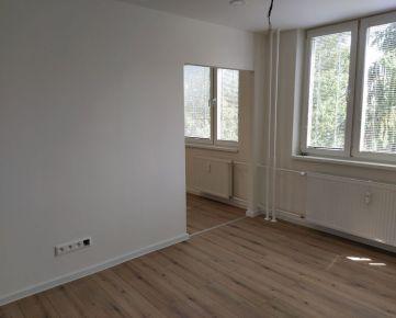 VYMENÍM moderný, krásny 3 izbový byt s loggiou za iný byt