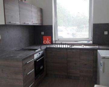 POSLEDNÝ !!! Rodinný dom Dunajský Klátov na predaj, radový dom, VÝBORNÁ CENA !!!