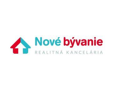 Hľadáme pre klienta  1-izbový alebo 2-izbový byt v Prešove N002-KAVAa
