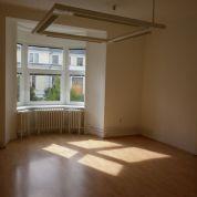 Kancelárie, administratívne priestory 109m2, kompletná rekonštrukcia