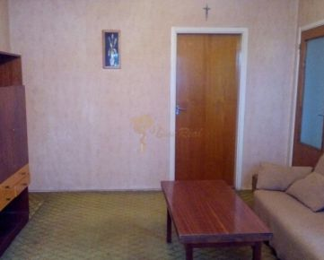 3-izb., Lotyšská, Podunajské Biskupice