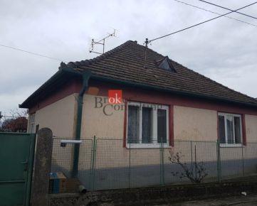 Rodinný dom Neded na predaj