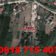 Pozemok pre rodinné domy 4874m2