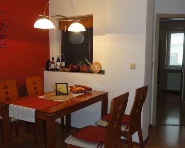 *** REZERVOVANÉ *** Pekný 3 izbový rodinný dom Lozorno s terasou, letnou kuchyňou, dielňou, jazierkom a ďalším krásnym stavebným pozemkom s vlastnou prístupovou cestou!!!