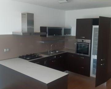 KALINKOVO - predaj výborného rodinného domu v radovej zástavbe
