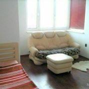 1-izb. byt 39m2, novostavba