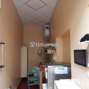 Kancelárie, administratívne priestory 9m2, novostavba