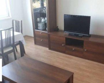 Prenájom 3 izbový byt, Bratislava - Petržalka, Mlynarovičova ul.