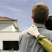 Pozemok pre rodinné domy 500m2