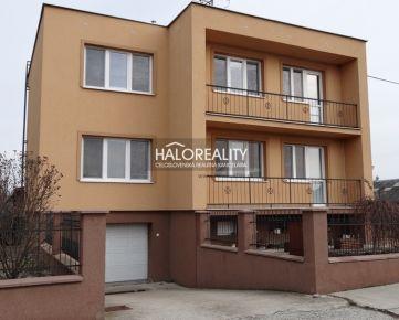 HALO REALITY - Predaj, rodinný dom Horné Mýto - ZNÍŽENÁ CENA - EXKLUZÍVNE HALO REALITY
