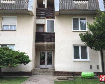 Direct Real - Ponúkame na predaj priestranný 3izbový byt po rekonštrukcii LEHNICE