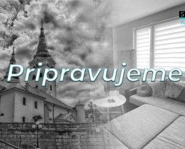 ŽILINA - ŠTRKOVÁ CESTA - KOMERČNÝ OBJEKT