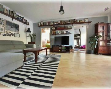 *** 3 izbový byt s loggiou predaj Mateja Bela Banská Bystrica