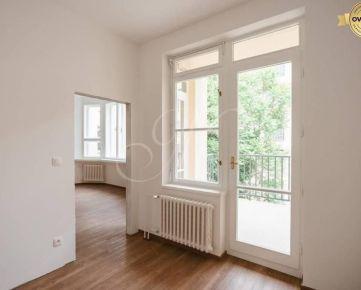 2-izbový byt, Gunduličova, predaj, Gunduličova, Staré Mesto