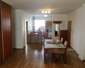 StarBrokers - PRENÁJOM - 3 izb.byt, novostavba Axton Residence