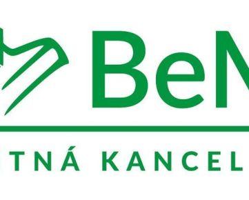 BeMi reality hľadá pre reálneho klienta sklad/ halu