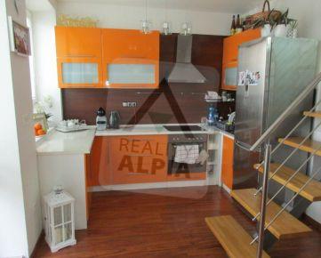 3-izbový byt na predaj, Prešov