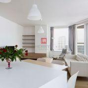 3-izb. byt 86m2, novostavba