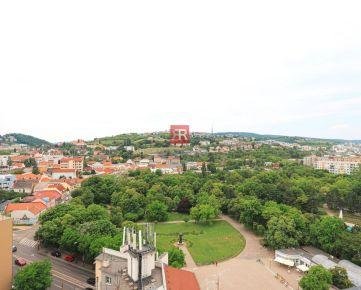 HERRYS - na predaj 2 izbový apartmán v projekte PROXENTA Residence s nádherným výhľadom na Karpaty