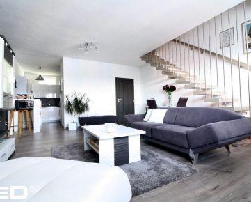 3 - izbový byt Žilina - Hliny 8