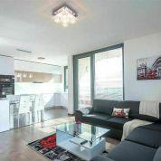 3-izb. byt 78m2, novostavba