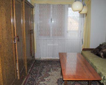 VÝHODNÁ PONUKA Na predaj rodinný dom v tichej lokalite, Farná, Levice, 637m2. CENA: 33 000,00 EUR
