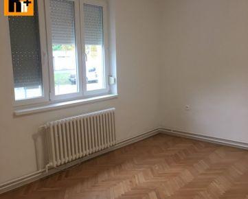 2 izbový byt na predaj Bratislava-Petržalka Vranovská - TOP ponuka