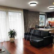 2-izb. byt 72m2, pôvodný stav