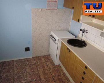 Exluzívne 1 izbový byt Chrenová Dlhá-Nitra, 37m2. CENA: 70 880,00 EUR