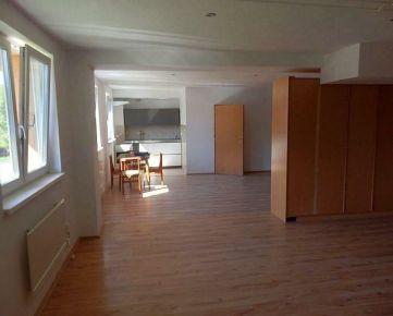 Na predaj moderný nebytový priestor v Považskej Bystrici